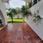 Photo-2 : Villa Ouni