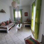 Photo-15 : Villa Ouni