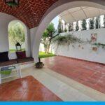 Photo-3 : Villa Ouni