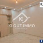 Photo-1 : Appartement Haut Standing à Bhira Bizerte