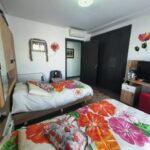 Photo-1 : Appartement MILK (Réf: V1279) Sidi Mahrssi entre Nabeul et Hammamet