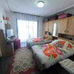 Photo-2 : Appartement MILK (Réf: V1279) Sidi Mahrssi entre Nabeul et Hammamet
