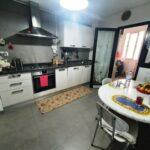 Photo-4 : Appartement MILK (Réf: V1279) Sidi Mahrssi entre Nabeul et Hammamet