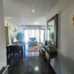 Photo-5 : Appartement MILK (Réf: V1279) Sidi Mahrssi entre Nabeul et Hammamet