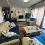 Photo-8 : Appartement MILK (Réf: V1279) Sidi Mahrssi entre Nabeul et Hammamet