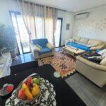 Photo-10 : Appartement MILK (Réf: V1279) Sidi Mahrssi entre Nabeul et Hammamet