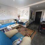 Photo-11 : Appartement MILK (Réf: V1279) Sidi Mahrssi entre Nabeul et Hammamet