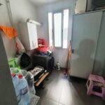 Photo-12 : Appartement MILK (Réf: V1279) Sidi Mahrssi entre Nabeul et Hammamet