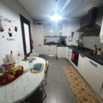 Photo-13 : Appartement MILK (Réf: V1279) Sidi Mahrssi entre Nabeul et Hammamet