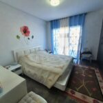 Photo-14 : Appartement MILK (Réf: V1279) Sidi Mahrssi entre Nabeul et Hammamet