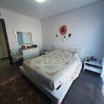 Photo-16 : Appartement MILK (Réf: V1279) Sidi Mahrssi entre Nabeul et Hammamet