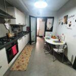 Photo-17 : Appartement MILK (Réf: V1279) Sidi Mahrssi entre Nabeul et Hammamet