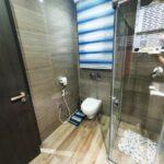Photo-18 : Appartement MILK (Réf: V1279) Sidi Mahrssi entre Nabeul et Hammamet