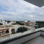 Photo-7 : Résidence STAR 2 (Réf: V1309) Hammamet Nord proche de la zone touristique