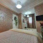 Photo-4 : Appartement MILKA (Réf: V1339) situé à Jinen Hammamet