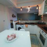 Photo-5 : Appartement MILKA (Réf: V1339) situé à Jinen Hammamet