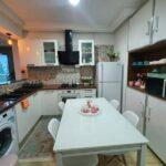 Photo-6 : Appartement MILKA (Réf: V1339) situé à Jinen Hammamet