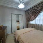 Photo-7 : Appartement MILKA (Réf: V1339) situé à Jinen Hammamet