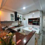 Photo-8 : Appartement MILKA (Réf: V1339) situé à Jinen Hammamet