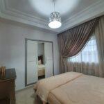 Photo-9 : Appartement MILKA (Réf: V1339) situé à Jinen Hammamet