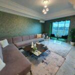 Photo-10 : Appartement MILKA (Réf: V1339) situé à Jinen Hammamet