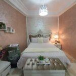 Photo-11 : Appartement MILKA (Réf: V1339) situé à Jinen Hammamet