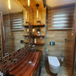 Photo-12 : Appartement MILKA (Réf: V1339) situé à Jinen Hammamet