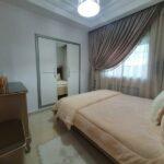 Photo-14 : Appartement MILKA (Réf: V1339) situé à Jinen Hammamet