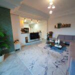 Photo-15 : Appartement MILKA (Réf: V1339) situé à Jinen Hammamet