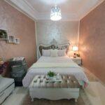 Photo-16 : Appartement MILKA (Réf: V1339) situé à Jinen Hammamet