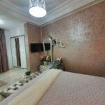 Photo-18 : Appartement MILKA (Réf: V1339) situé à Jinen Hammamet