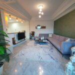 Photo-19 : Appartement MILKA (Réf: V1339) situé à Jinen Hammamet