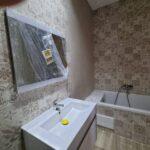 Photo-5 : Résidence BAROQUE (Réf: V1187) sis à l'AFH Merazga