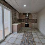 Photo-21 : Résidence BAROQUE (Réf: V1187) sis à l'AFH Merazga