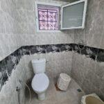Photo-26 : Résidence BAROQUE (Réf: V1187) sis à l'AFH Merazga