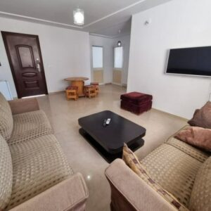 Appartement RICCO 1