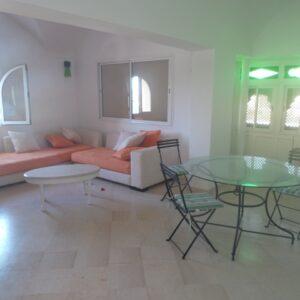 Appartement IKBEL 2