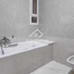 Photo-2 : Appartement Haut Standing à Bhira Bizerte
