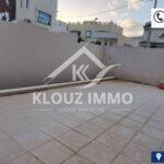 Photo-9 : Appartement Haut Standing à Bhira Bizerte