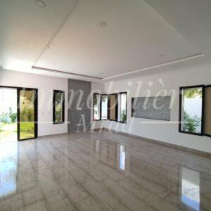 villa A530
