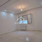 Photo-3 : Appartement Haut Standing à Bhira Bizerte