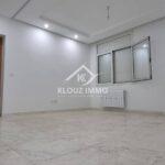 Photo-8 : Appartement Haut Standing à Bhira Bizerte