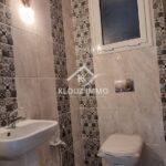 Photo-4 : Appartement Haut Standing à Bhira Bizerte