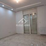 Photo-5 : Appartement Haut Standing à Bhira Bizerte