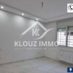 Photo-6 : Appartement Haut Standing à Bhira Bizerte