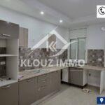 Photo-7 : Appartement Haut Standing à Bhira Bizerte
