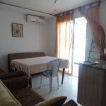 Photo-1 : Appartement APIMO (Réf: V1176)