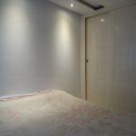 Photo-3 : Appartement APIMO (Réf: V1176)