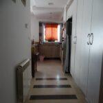 Photo-5 : Appartement APIMO (Réf: V1176)