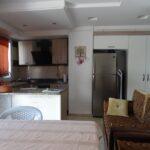 Photo-6 : Appartement APIMO (Réf: V1176)
